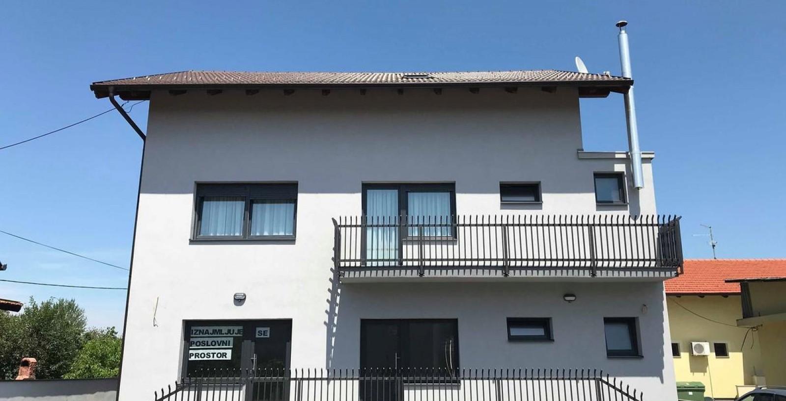Filipović rent a car & apartments