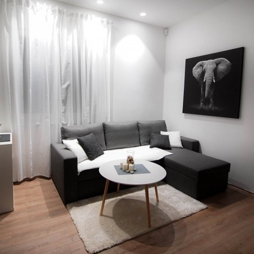 4Trees apartments