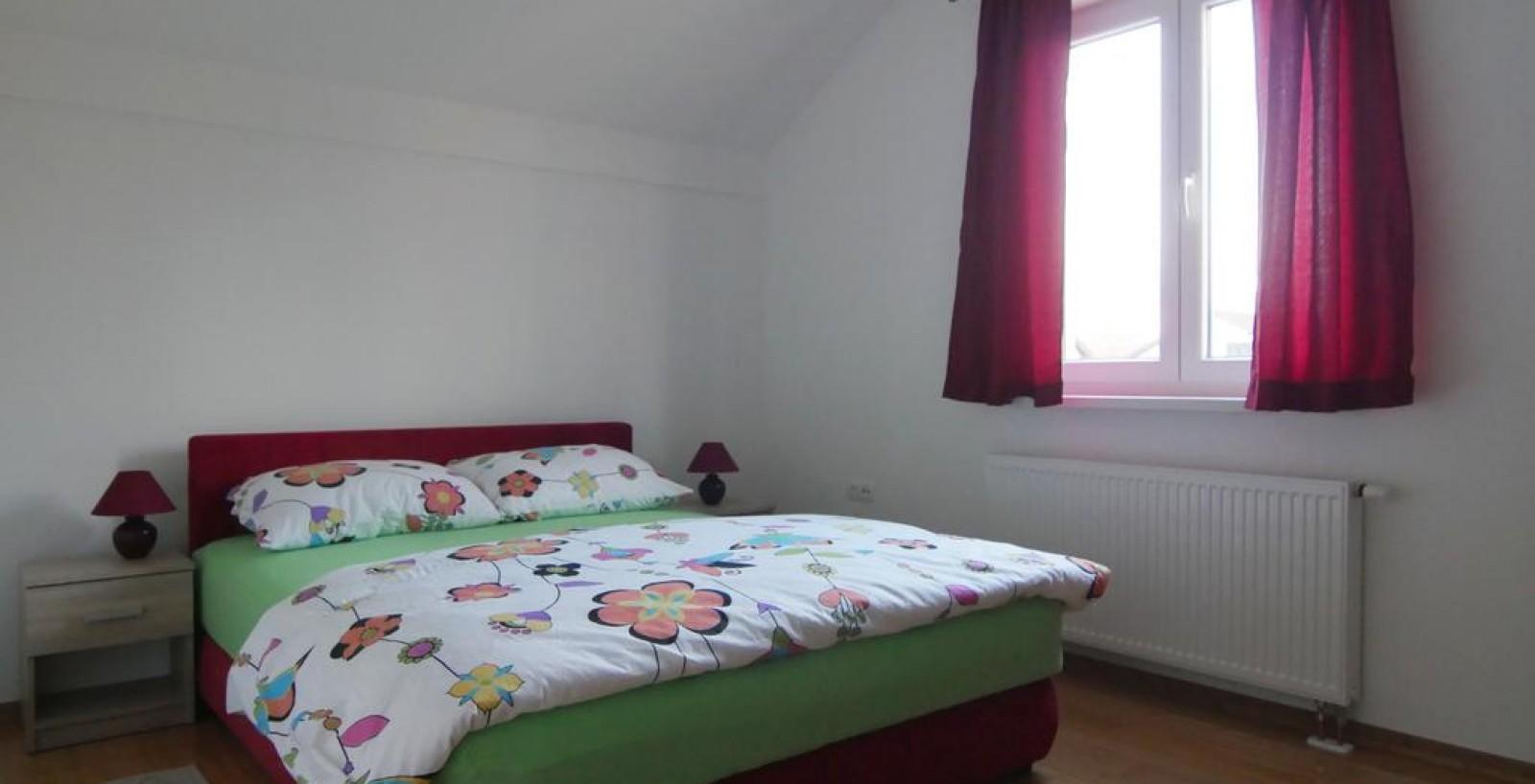 Rooms Tina